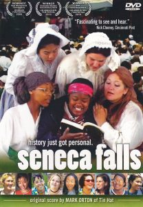 Seneca Falls image
